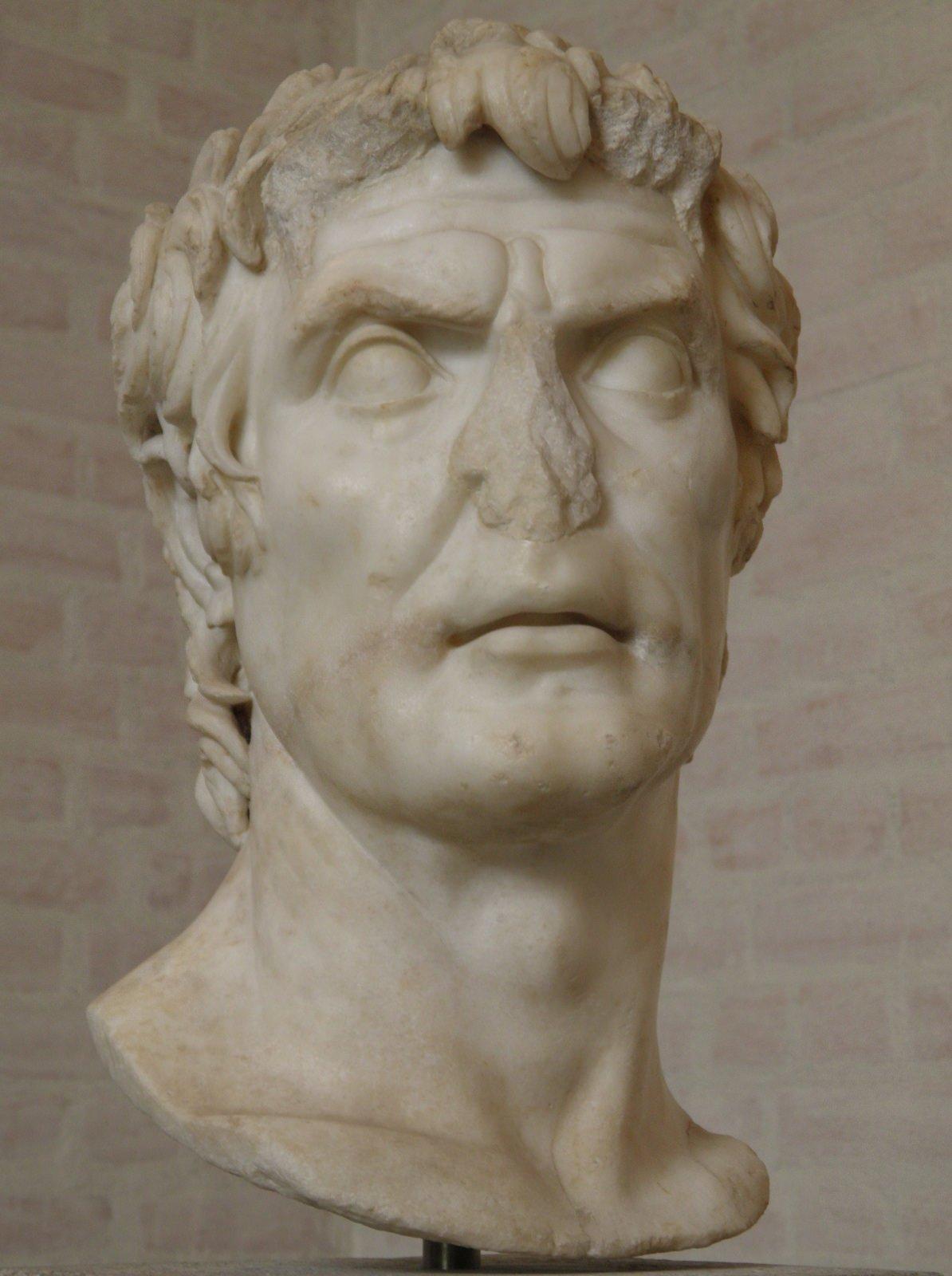 Roman Republic - Ancient History Encyclopedia