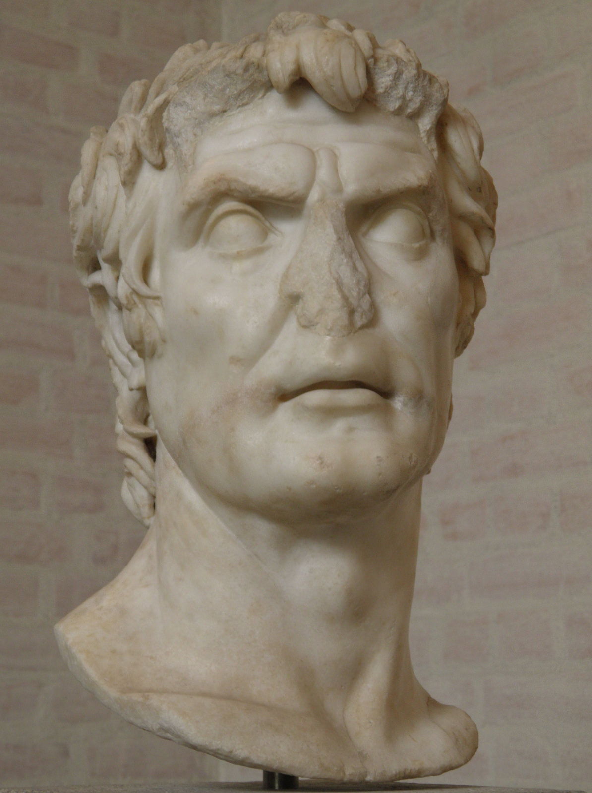 What contributions did the Romans make to the modern world?