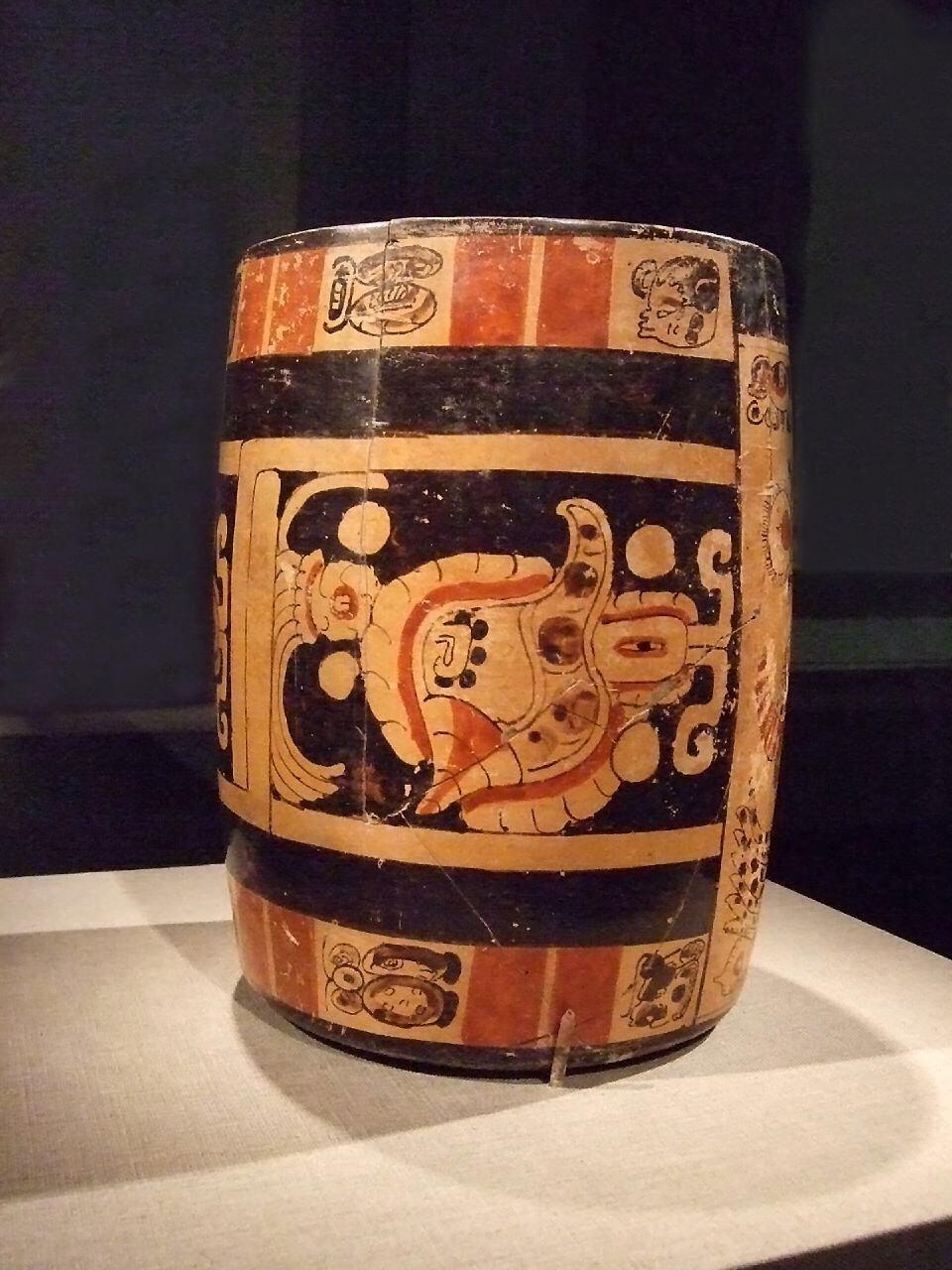 Chocolate - Ancient History Encyclopedia
