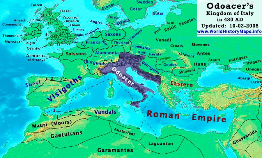 Roman Imperial Period 27 BC  284 AD  subratachak