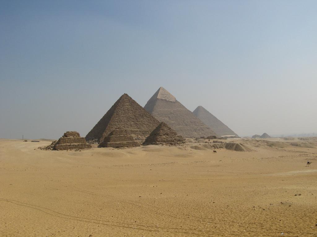 462 best Old Egypt images on Pinterest | Old egypt, Egypt and At ...