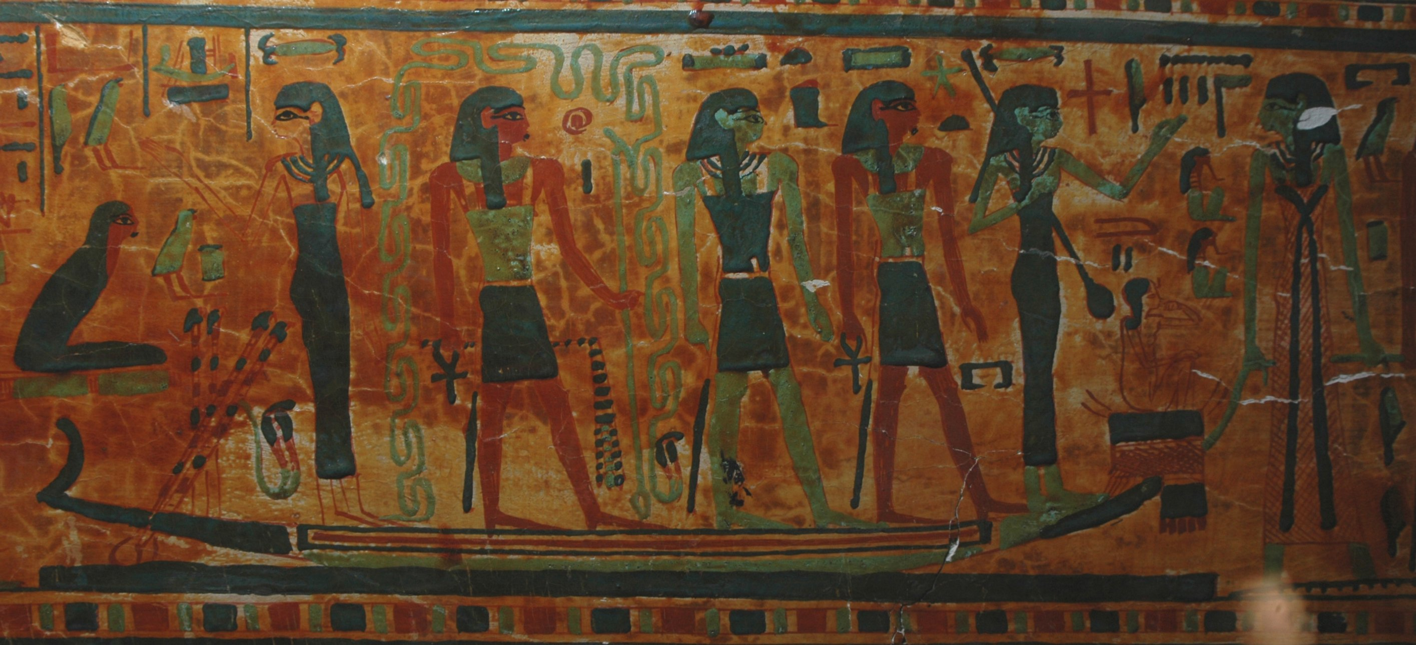 Ships of the gods of ancient egypt article ancient history ships of the gods of ancient egypt article ancient history encyclopedia publicscrutiny Image collections