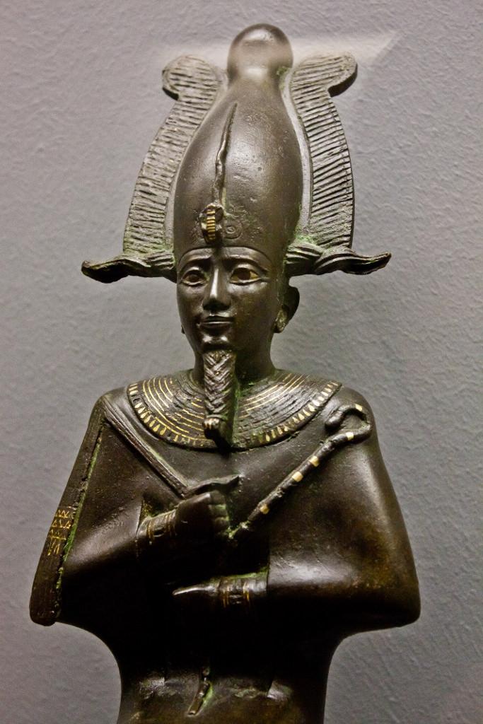 Osiris Скачать Игру - фото 8