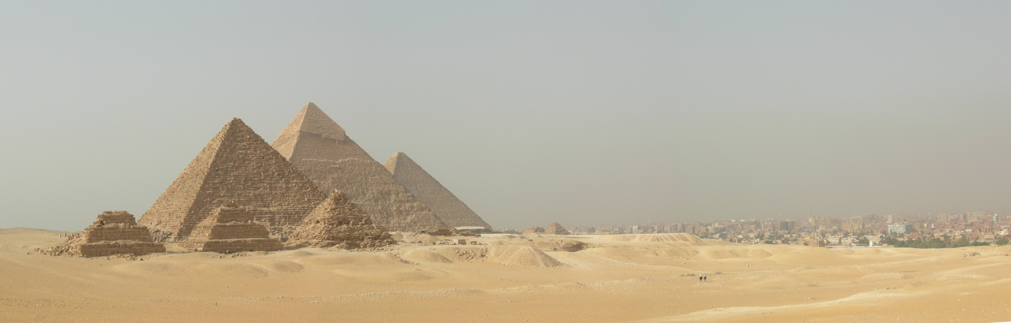 the great pyramid of giza last remaining wonder of the ancient the great pyramid of giza last remaining wonder of the world article history encyclopedia
