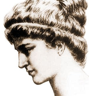 Hypatia of Alexandria