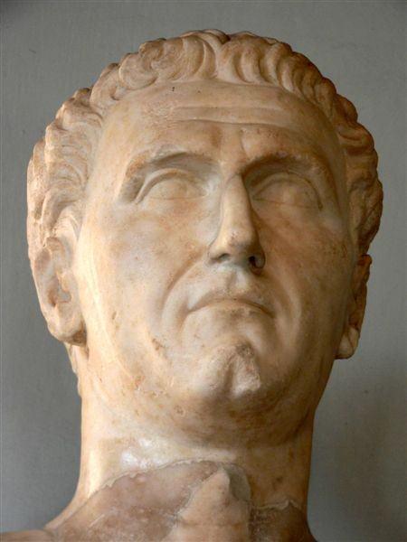 Nerva Ancient History Encyclopedia