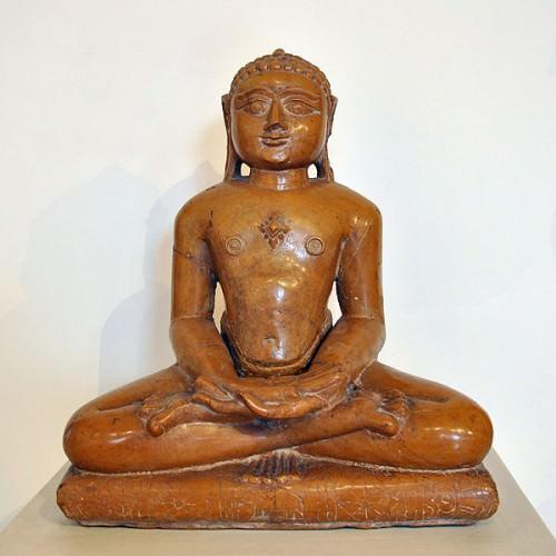Vardhamana