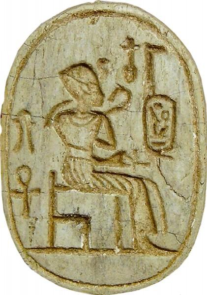 egyptian symbols scarab - photo #36