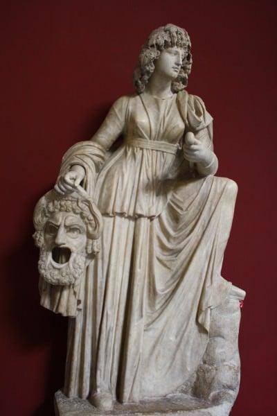 history of greek tragedy pdf