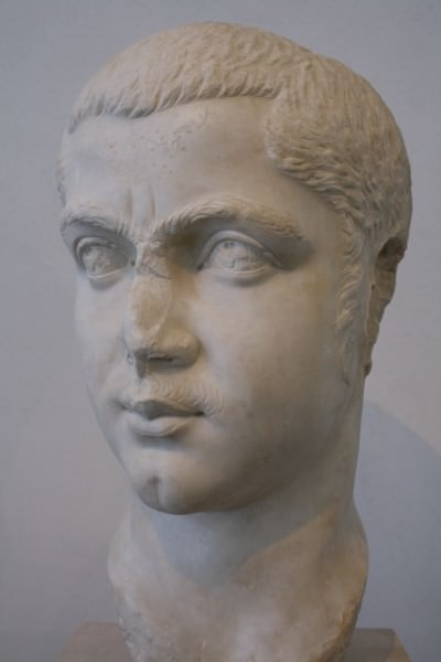 Górdio III