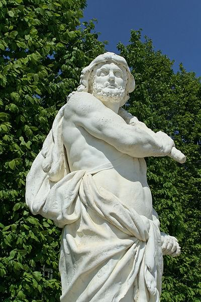 poem of hercules Using our free seo keyword suggest keyword analyzer you can run the keyword analysis hercules poem in detail in this section you can find synonyms for.