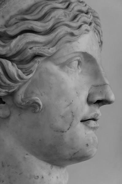 Capo di Hera