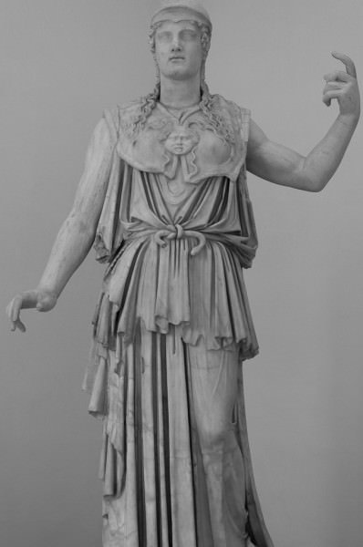 the role of women in ancient greek religious rituals and cult practices Buy portrait of a priestess: women and ritual in that women in religious office were not prominent role of greek priestesses in ancient greek.