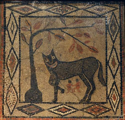 the origins of rome the legend of romulus and remus and virgils aeneid One of the best literary sources we have regarding romulus, remus and the origins of rome is according to legend the early period of rome was virgil's poem.