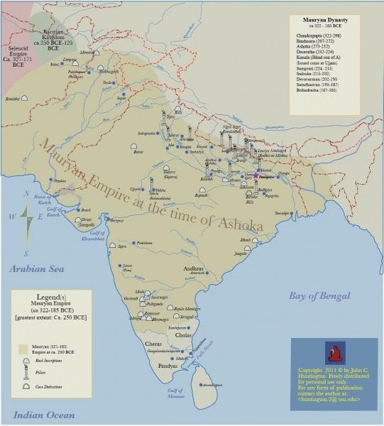 Gandhara Civilization Morning Post