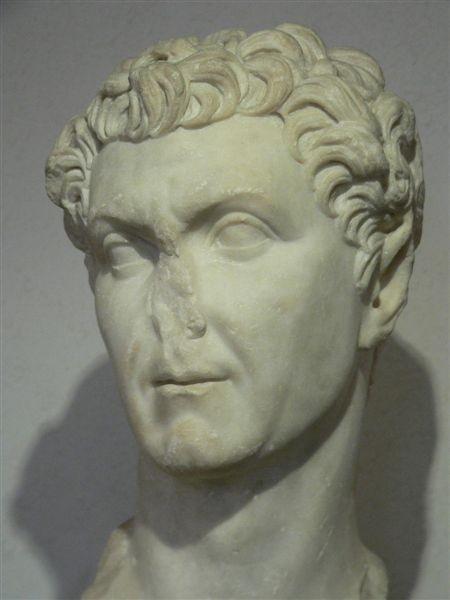 Lucio Cornelio Sila