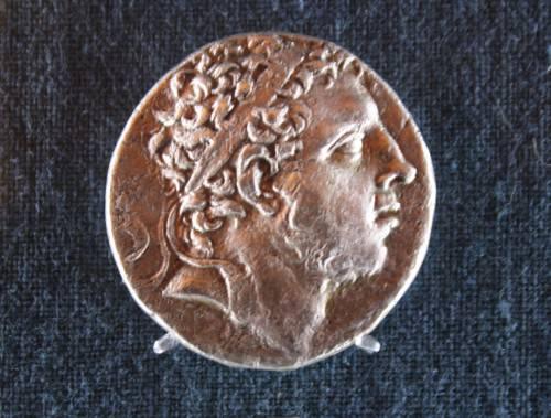 Mitrídates V