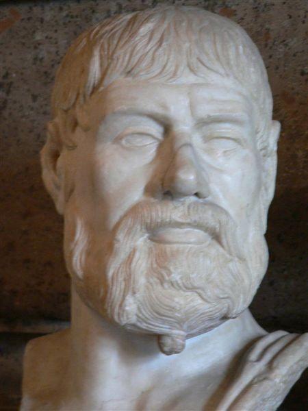 Pausanias ou espartano