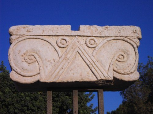 Capital proto-eólica