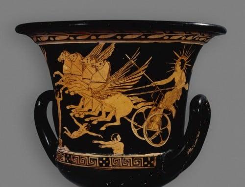 Helios Ancient History Encyclopedia