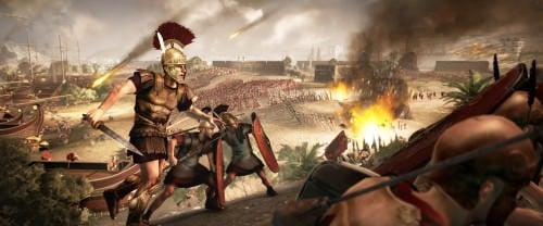 First Punic War Ancient History Encyclopedia