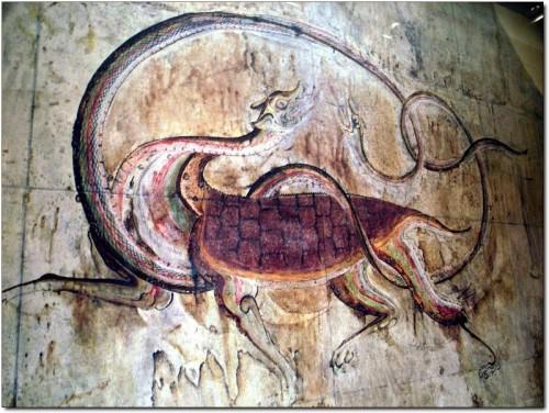 Korea history three kingdoms founding myths