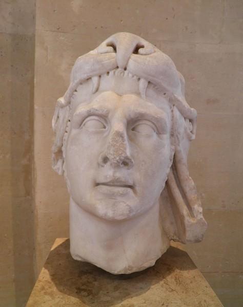 Mitrídates VI Eupator de Ponto