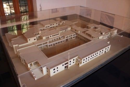 Palácio de Malia