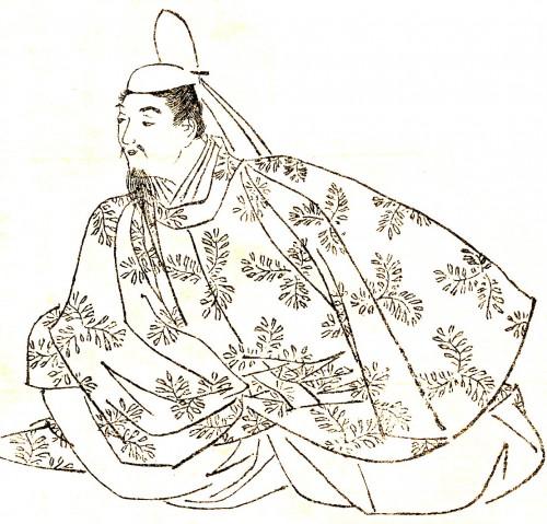 Fujiwara no Yoshifusa