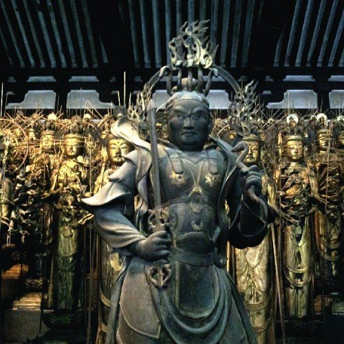 fujin buddhist singles According to buddhist texts, it was indra that urged buddha to teach humanity after the latter has achieved enlightenment lei gong, chinese god of thunder in the chinese mythology, there is more than one thunder god.