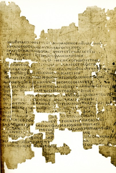 Aetia por Callimachus