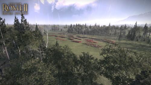 Battle of Abritus