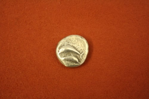 Thera Silver Stater