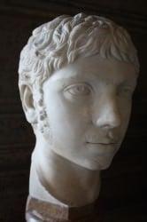 Elagabalus ()