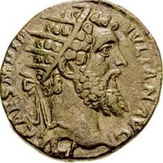 Didius Julianus (Panairjjde)