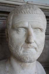 Gordian I ()
