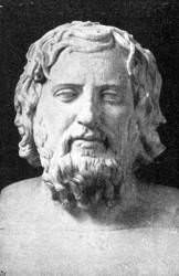 Xenophon of Athens (