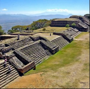 Monte Alban (Gumr51)
