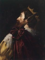 King Midas (FA2010)