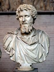 Septimius Severus (Bibi Saint-Pol)