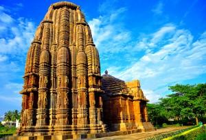 Bhubaneswar - Ancient History Encyclopedia
