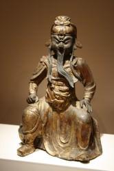 Kuan Ti ()