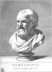Democritus (Tomisti)