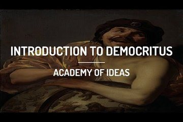 Introduction to Democritus