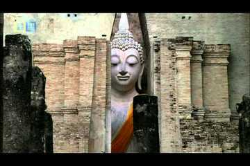 Historic Town of Sukhothai and Associated Historic Towns (UNESCO/TBS)