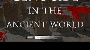 Genocide in the Ancient World (Documentary)