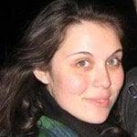 Brittany Garcia